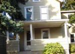 Foreclosed Home in Stratford 06615 89 ALLEN ST - Property ID: 4069961