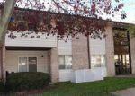 Foreclosed Home in Saint Louis 63128 10080 SAKURA DR APT 7 - Property ID: 4069976