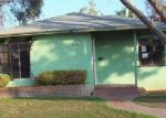 Foreclosed Home in Fresno 93705 624 W PERALTA WAY - Property ID: 4070138