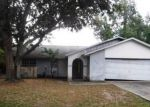 Foreclosed Home in Sebring 33872 3803 TANGIER ST - Property ID: 4070281