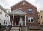 Foreclosed Home in Bridgeport 06608 1140 KOSSUTH ST - Property ID: 4070496