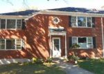 Foreclosed Home in Bridgeport 06604 65 OAKVIEW CIR UNIT 101 - Property ID: 4070531