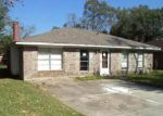 Foreclosed Home in Houston 77049 17111 BLAIRWOOD DR - Property ID: 4070665