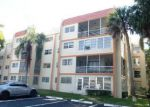 Foreclosed Home in Fort Lauderdale 33313 2551 NW 41ST AVE APT 406 - Property ID: 4070748