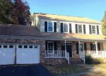 Foreclosed Home in Stafford 22554 257 WHITSONS RUN - Property ID: 4070902