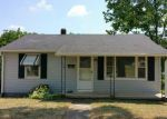 Foreclosed Home in Reidsville 27320 907 WARE ST - Property ID: 4071122