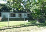Foreclosed Home in Orlando 32833 18318 14TH AVE - Property ID: 4071189