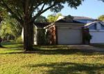 Foreclosed Home in Palm Harbor 34683 2290 ABBEY LN APT A - Property ID: 4071222