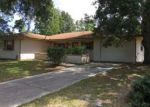 Foreclosed Home in Spring Hill 34606 9241 NORTHCLIFFE BLVD - Property ID: 4071245