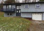 Foreclosed Home in Vernon 07462 469 ROUTE 517 - Property ID: 4071311