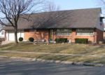 Foreclosed Home in Dayton 45424 5907 ROSEBURY DR - Property ID: 4071321