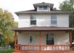 Foreclosed Home in Canton 44714 2016 SAINT ELMO AVE NE - Property ID: 4071323