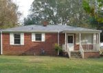 Foreclosed Home in Columbia 29209 1510 BURNSIDE AVE - Property ID: 4071349