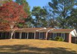 Foreclosed Home in Dalton 30721 315 KAY DR NE - Property ID: 4071437