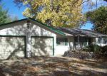 Foreclosed Home in Hutchinson 67502 1614 E 35TH AVE - Property ID: 4071487