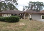 Foreclosed Home in Palm Coast 32164 64 PARKWAY DR - Property ID: 4071639