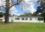 Foreclosed Home in Grand Ridge 32442 698 OCHEESSEE LANDING RD - Property ID: 4071641