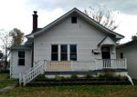 Foreclosed Home in Granite City 62040 2456 STATE ST - Property ID: 4071707