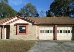 Foreclosed Home in Slidell 70461 309 TUMBLEBROOK ST - Property ID: 4071809