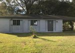 Foreclosed Home in Lake Charles 70607 4124 WORTHY DR - Property ID: 4071817
