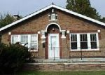 Foreclosed Home in Saint Louis 63121 3529 BELAIRE PL - Property ID: 4071844