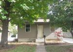 Foreclosed Home in Saint Louis 63114 2350 CHARLACK AVE - Property ID: 4071857