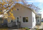 Foreclosed Home in Bay City 48708 909 S JEFFERSON ST - Property ID: 4071865