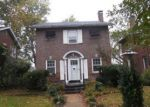 Foreclosed Home in Saint Louis 63130 6773 CHAMBERLAIN AVE - Property ID: 4071867