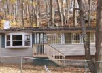 Foreclosed Home in Sussex 07461 8 CLIFFSIDE TER - Property ID: 4071979