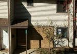 Foreclosed Home in Dayton 45449 6405 INTERLUDE LN - Property ID: 4072021