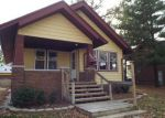 Foreclosed Home in Toledo 43611 3006 121ST ST - Property ID: 4072049