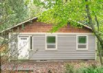 Foreclosed Home in Rhododendron 97049 65718 E TIMBERLINE DR E - Property ID: 4072077