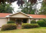 Foreclosed Home in Aiken 29801 648 SCHRODER AVE NE - Property ID: 4072117