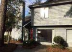 Foreclosed Home in Charleston 29406 2150 SPOLETO LN E - Property ID: 4072118