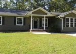 Foreclosed Home in Columbia 29210 3700 HARROGATE RD - Property ID: 4072128