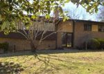 Foreclosed Home in Anniston 36206 1216 CHEROKEE TRL - Property ID: 4072243