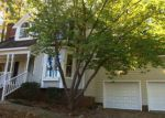 Raleigh 27604 NC Property Details