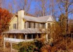 Foreclosed Home in Asheville 28803 51 CEDAR MOUNTAIN RD - Property ID: 4072420