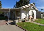 Foreclosed Home in Modesto 95351 1717 KENNETH ST - Property ID: 4072633