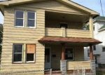 Foreclosed Home in Cleveland 44102 3368 W 97TH ST - Property ID: 4072700