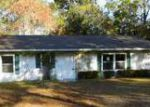 Foreclosed Home in Fountain 32438 11827 GARDENIA - Property ID: 4072820