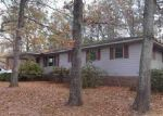 Foreclosed Home in Gadsden 35907 1563 ANCHOR LAKE DR - Property ID: 4073041