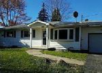 Foreclosed Home in Hermitage 16148 1220 N DARBY RD - Property ID: 4073065