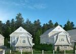Norwalk 06854 CT Property Details
