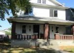 Foreclosed Home in Dayton 45405 133 FERNWOOD AVE - Property ID: 4073311