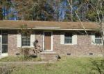 Foreclosed Home in Hemingway 29554 218 OLD KINGSTREE RD - Property ID: 4073579