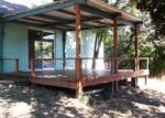 Foreclosed Home in Roseburg 97470 192 REDWOOD DR - Property ID: 4073641