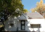 Foreclosed Home in Cleveland 44128 16015 S LOTUS DR - Property ID: 4073674