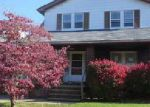 Foreclosed Home in Cleveland 44125 4849 E 85TH ST - Property ID: 4073685
