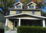 Foreclosed Home in Cleveland 44121 964 ELBON RD - Property ID: 4073693